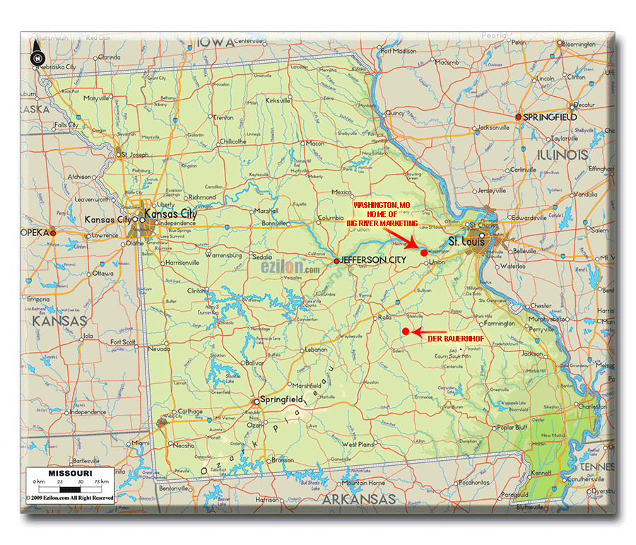 missouri map with Washmo on Colorado Wilderness Map further JapaneseGarden together with Guinea Bissau Satellite Image besides Mtmapne1 also Amtrak routes.
